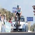 Top riders contradict Froome's claims of peloton camaraderie
