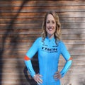 Ellen Noble moves to Trek, will race UCI MTB World Cup