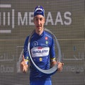 Gallery: Viviani victorious again on stage 5 in Dubai