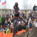 VN podcast, ep. 69: CX worlds recap; why is Froome racing?