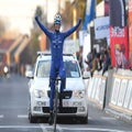 Quick-Step goes 1-2 with Terpstra, Gilbert at Le Samyn
