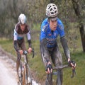 Roundtable: Benoot, van Aert, and the muddy chaos of Strade Bianche