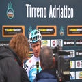 VN podcast, ep. 74: What would Sky do without Froome? Paris-Nice and Tirreno analysis