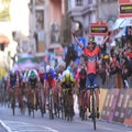 Roundtable: Why did Nibali's tactic work at Sanremo?