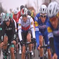 Is this finally Stybar's year?