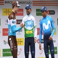 Catalunya, Gallery: Valverde takes third overall title, as Yates wins final stage