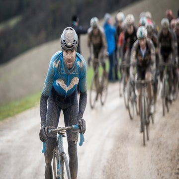 VN podcast, ep. 73: Strade Bianche takes; is Wiggins's reputation tarnished?