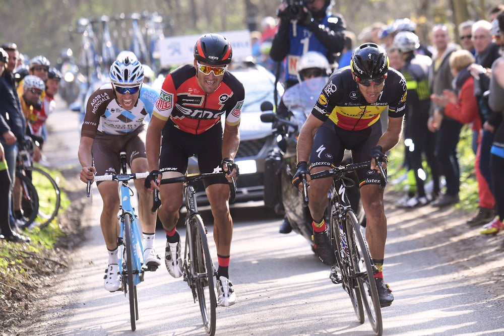 e3 harelbeke 2021 betting tips