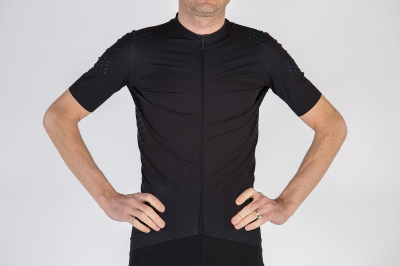 Shimano S-Phyre Jersey