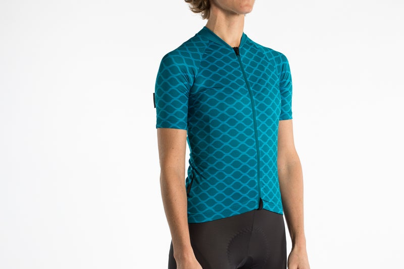 Velocio Women's Ultralight Link