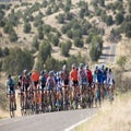 Gallery: From Mogollon to Gila Monster, this was Tour of the Gila 2018