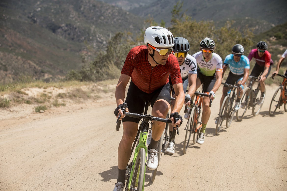 Cycling training zones — and Sweet Spot — explained – VeloNews.com