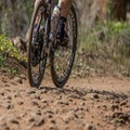 Belgian Waffle Ride Gallery: Road, dirt, trails, and waffles