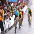 Pais Vasco, stage 5: Roglic tightens GC grip; Fraile wins