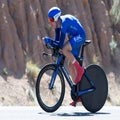 Tour of the Gila: Tvetcov, Dygert nab time trial victories