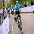 Astana surrounds Fuglsang with Danish talent for Tour
