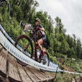 The Dirt: Courtney 10th at Albstadt World Cup; Ironman may take over Breck Epic