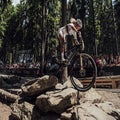 The Dirt: Five takeaways from MTB World Cup #3