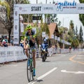 Livestream: Watch Redlands Bicycle Classic stage 5