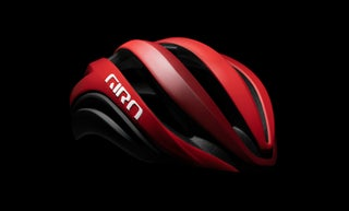 Giro's Aether introduces advanced MIPS technology