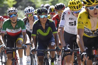 Movistar boss   A Tour without Froome would be very different  75ec4312a