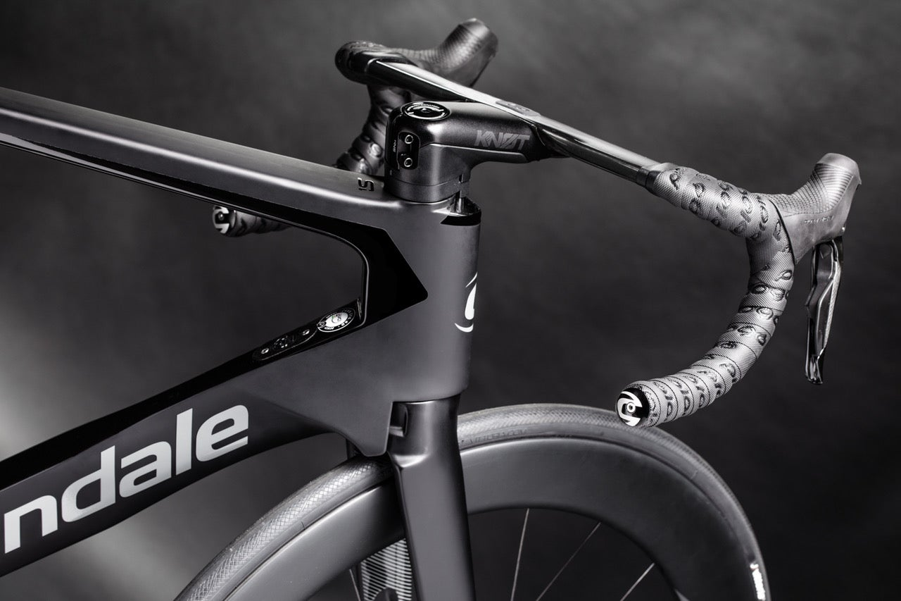 First Ride: Cannondale SystemSix – VeloNews com
