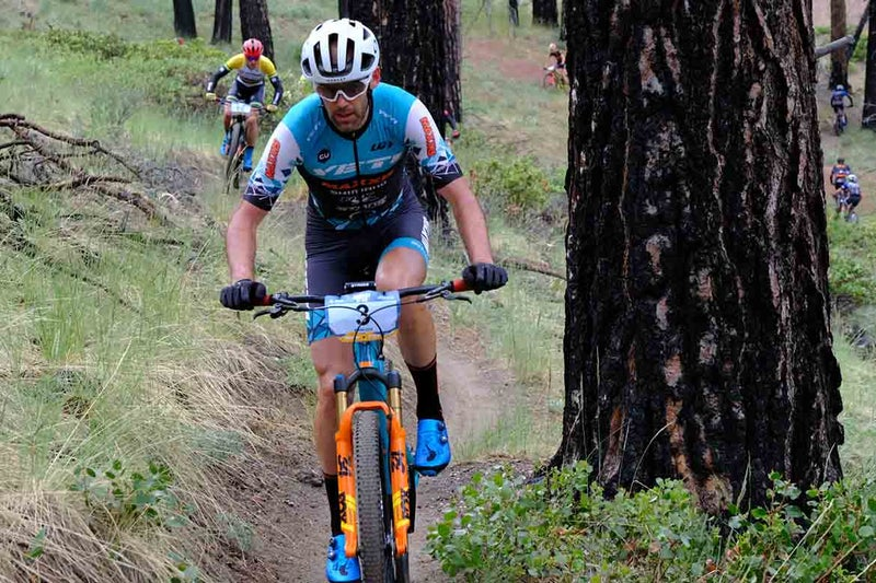 Oz Trails Off-Road rides into unknown with $70,000 prize purse