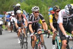 Brailsford: 'Froome will be a titan in the sport for helping Geraint'