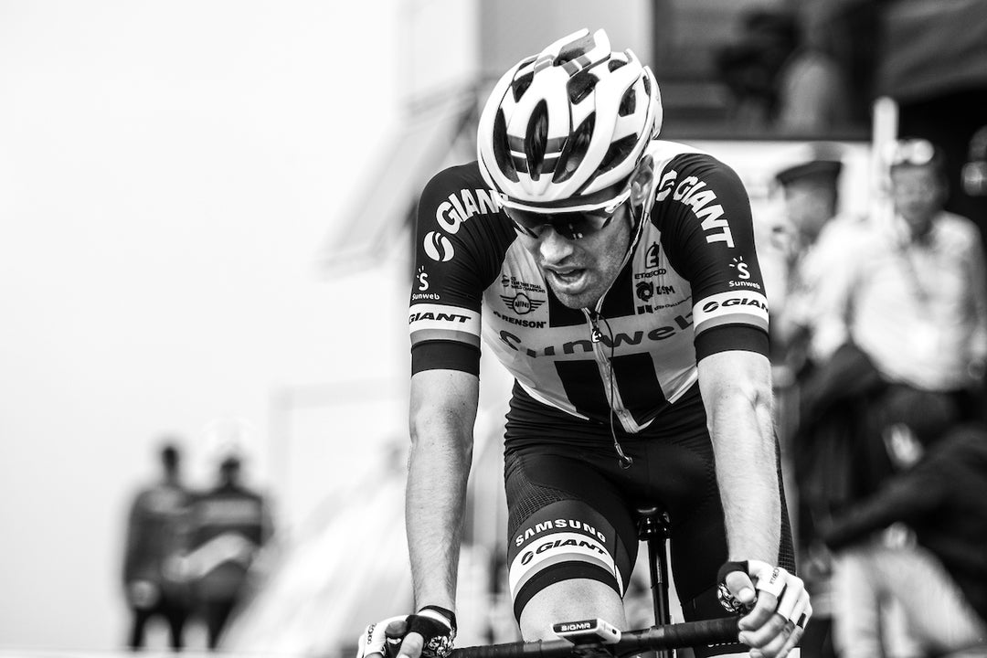 Froome, Dumoulin say Giro/Tour double still possible in modern cycling