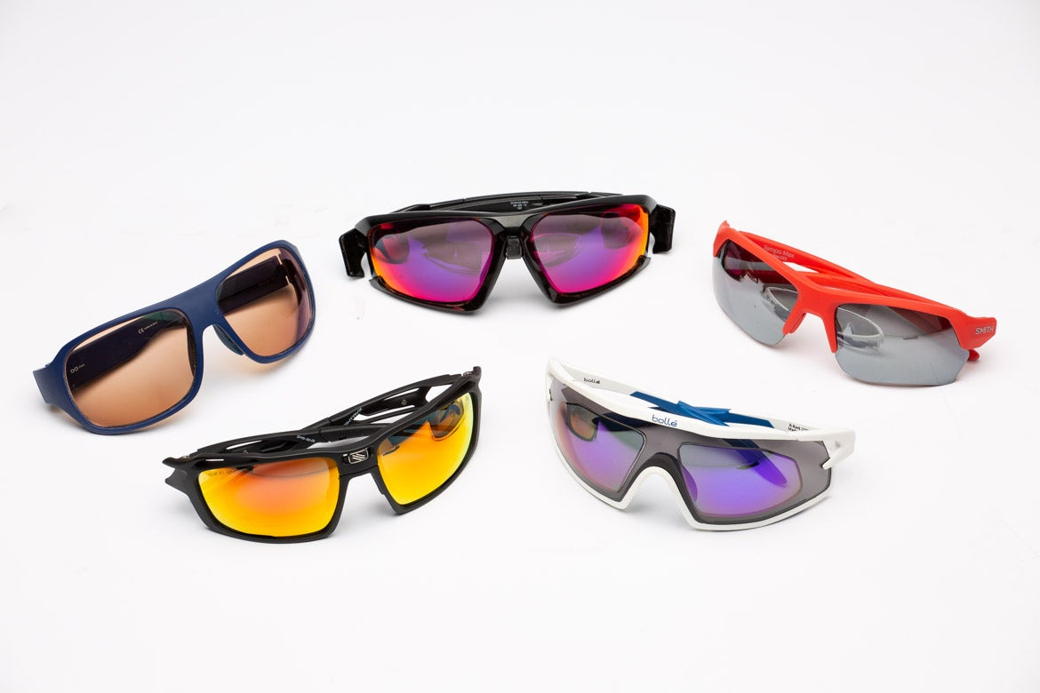c4e40eb80958 Reviewed  Prescription cycling sunglasses – VeloNews.com
