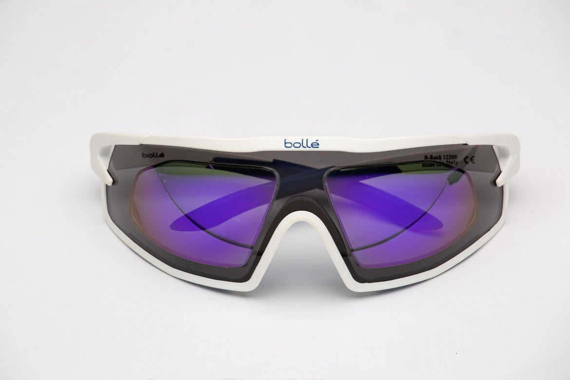 Reviewed: Prescription cycling sunglasses – VeloNews.com