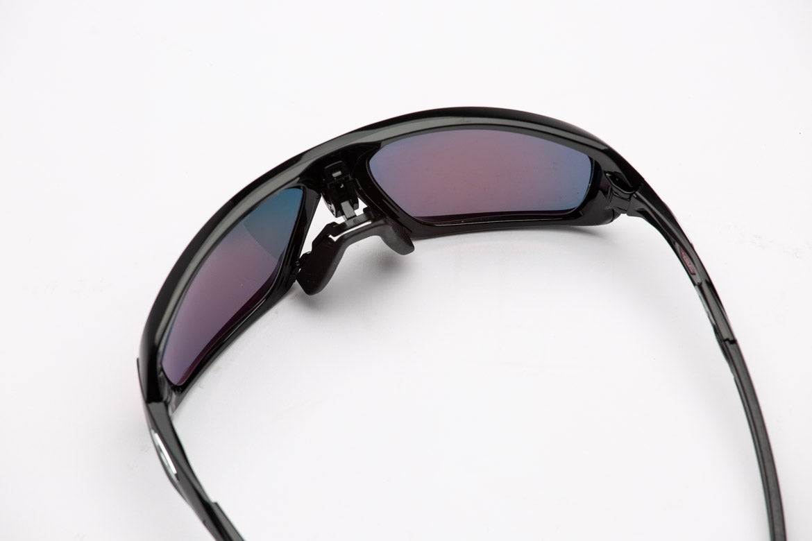 b8007f505df Reviewed  Prescription cycling sunglasses – VeloNews.com