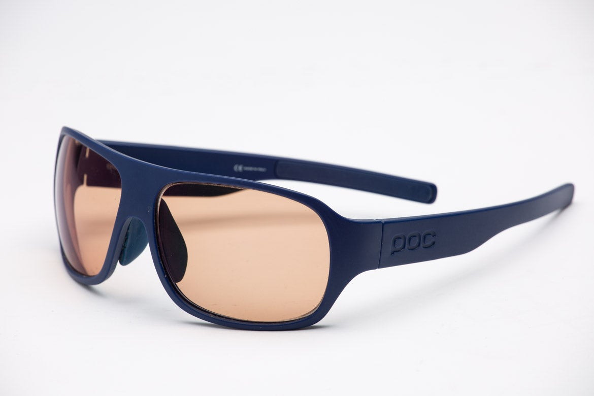 1fb9884e0d3e Reviewed  Prescription cycling sunglasses – VeloNews.com