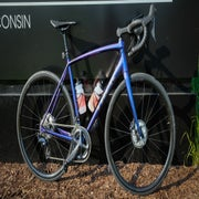 First Ride: Trek Emonda ALR