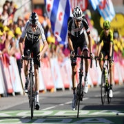 Extra week was key in Giro-Tour attempts