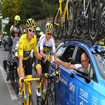 VN Show: Was the 2018 Tour a good race for fans?