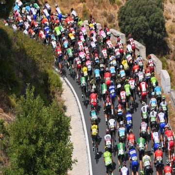 Status quo as UCI confirms WorldTour licenses for 2019