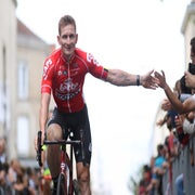 Greipel leaves Lotto for Pro Continental squad Fortuneo-Samsic