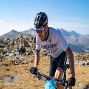 The Dirt: Jeremiah Bishop on the evolution of endurance MTB