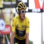 "Thomas: Wiggins's Armstrong comments are ""publicity seeking"""