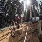 The Dirt: USA Cycling names MTB worlds team