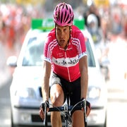 Former Tour de France champ Ullrich taken to psychiatric hospital