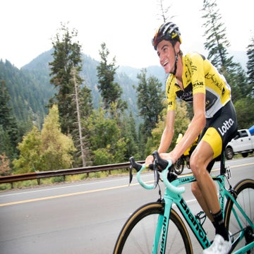 VeloNews Show: Why Tour of Utah has staying power