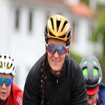 Trek women's road team takes shape for 2019