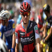 Van Garderen inks deal with EF Education First-Drapac