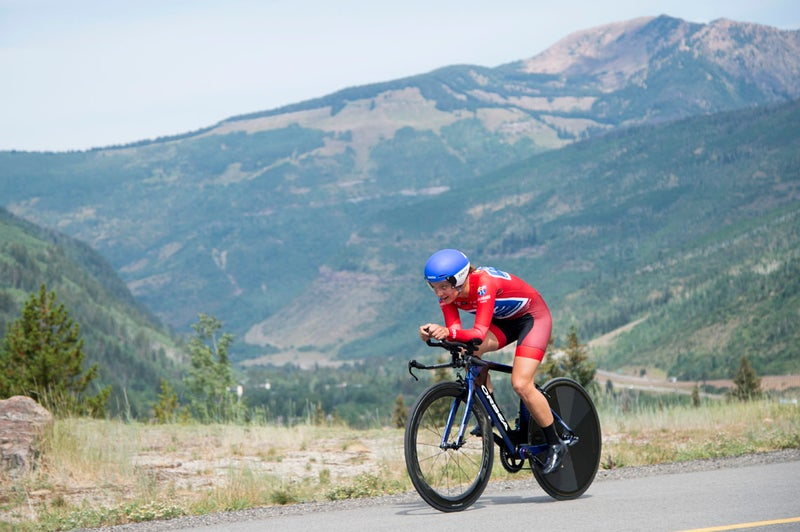 Colorado Classic gallery: UHC dominance on Stage 2