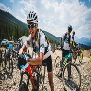 Breck Epic Basics: Recovery, or how the race is won in bed
