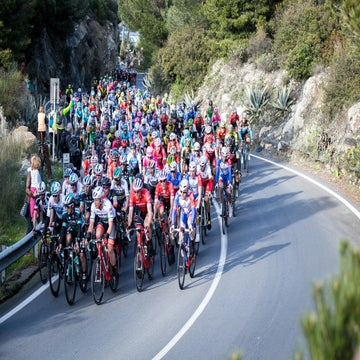 UCI reforms provide pathway to grand tours