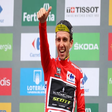 VeloNews Show: Three key takeaways from the Vuelta