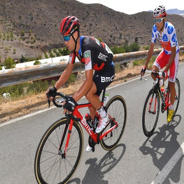 Trek-Segafredo promises strong support for Porte